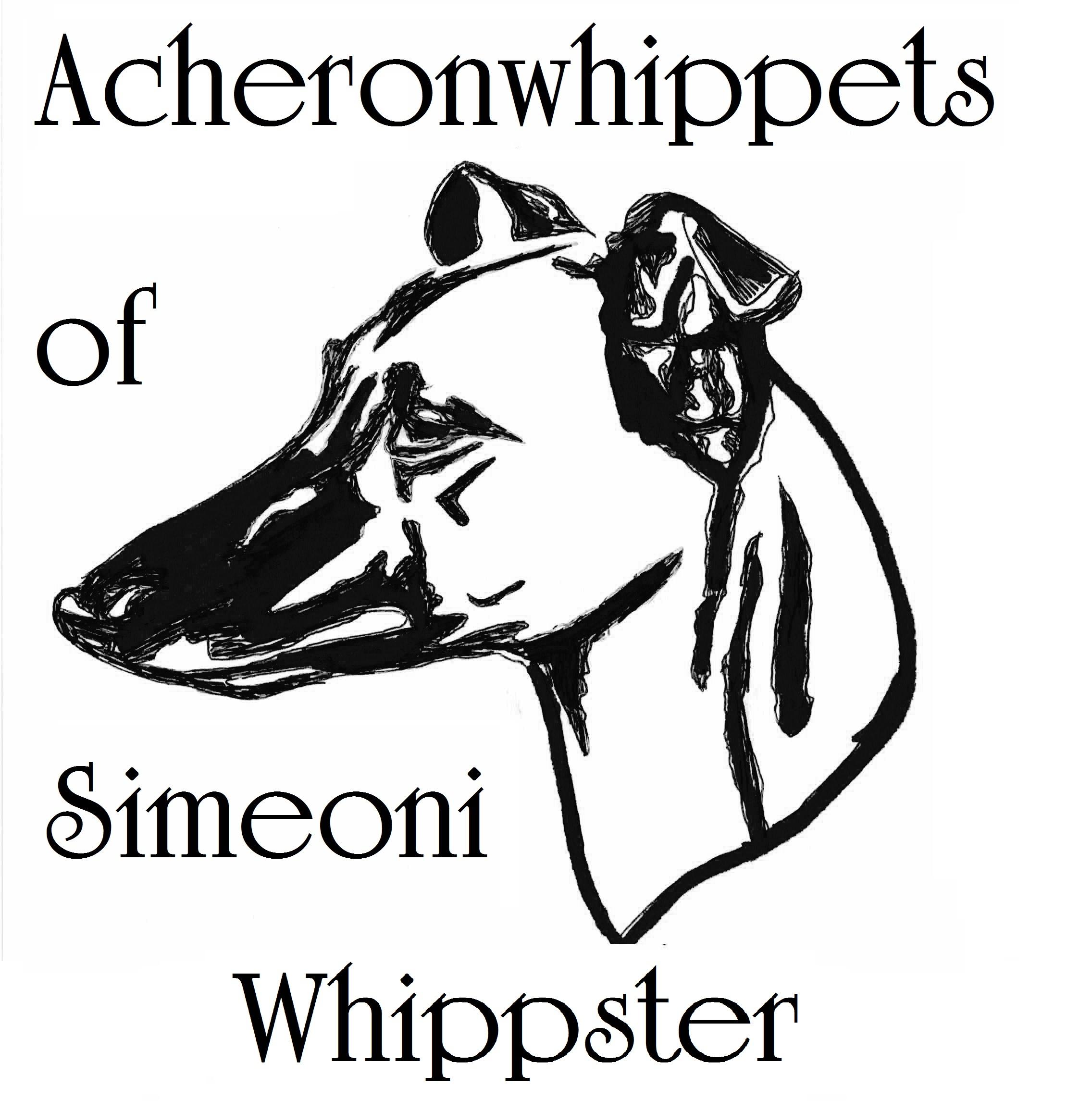 Zuchstätte: Simeoni Whippster